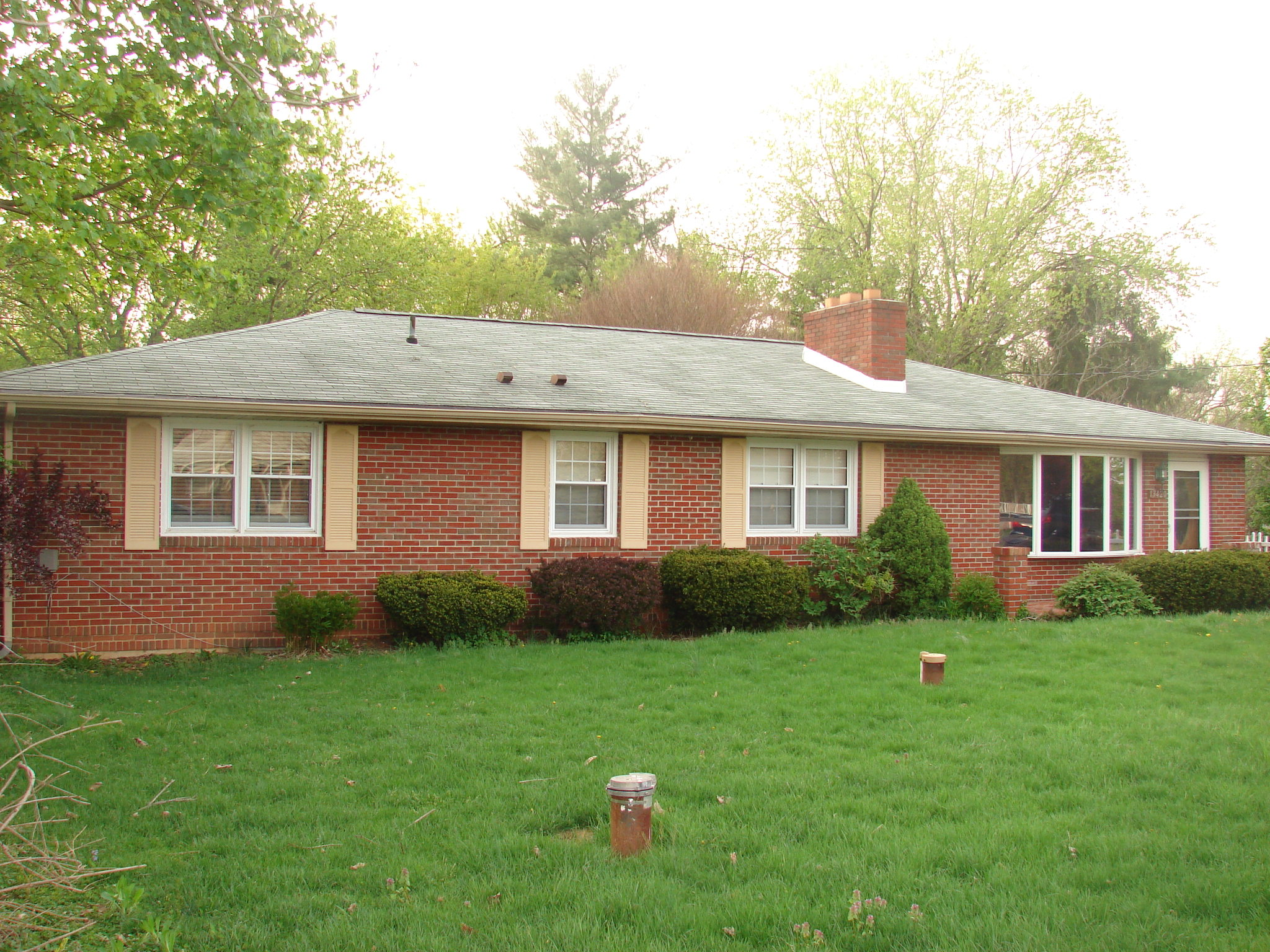 Maryland community based group homes for Md home builders