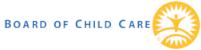 Board of Child Care
