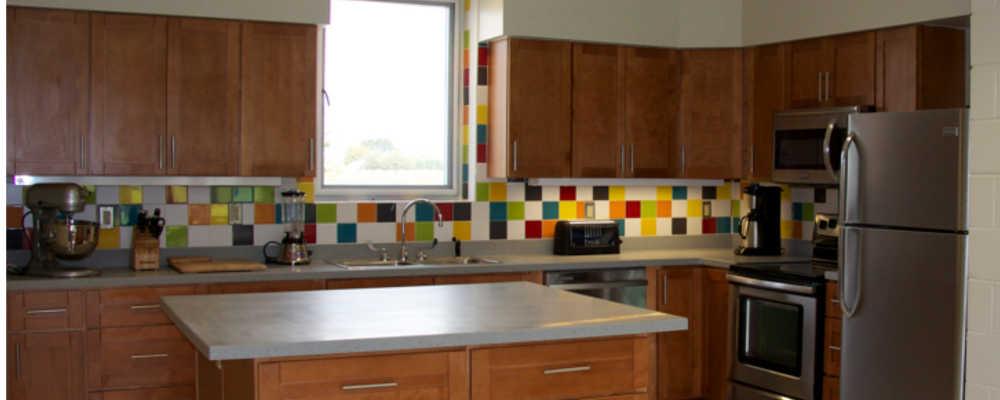 denton-cottage-kitchen