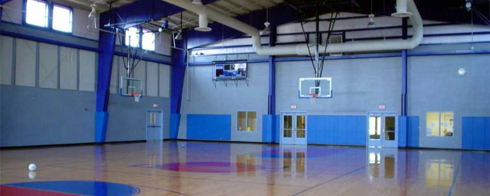 martinsburg-indoor-basketball-court