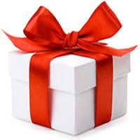 christmas-donate-logo