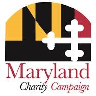 maryland-charity-campaign