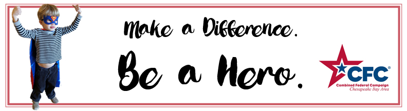 be_a_hero_make_a_difference_1