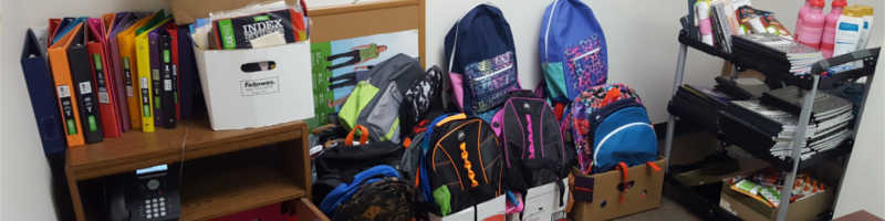 omhc-back-to-school-supplies-banner