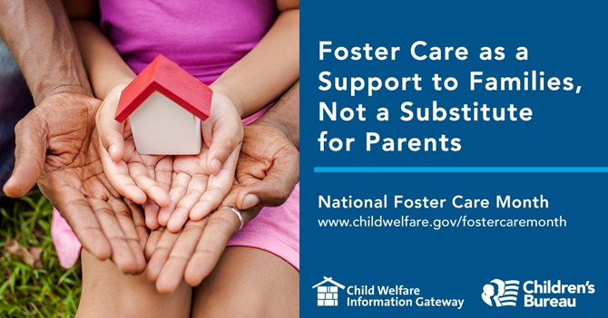 Treatment Foster Care Board Of Child Care