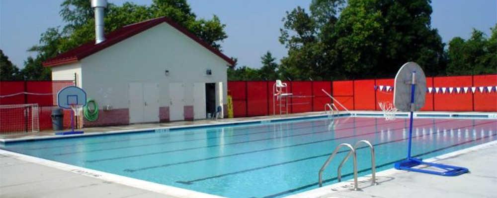 martinsburg-pool