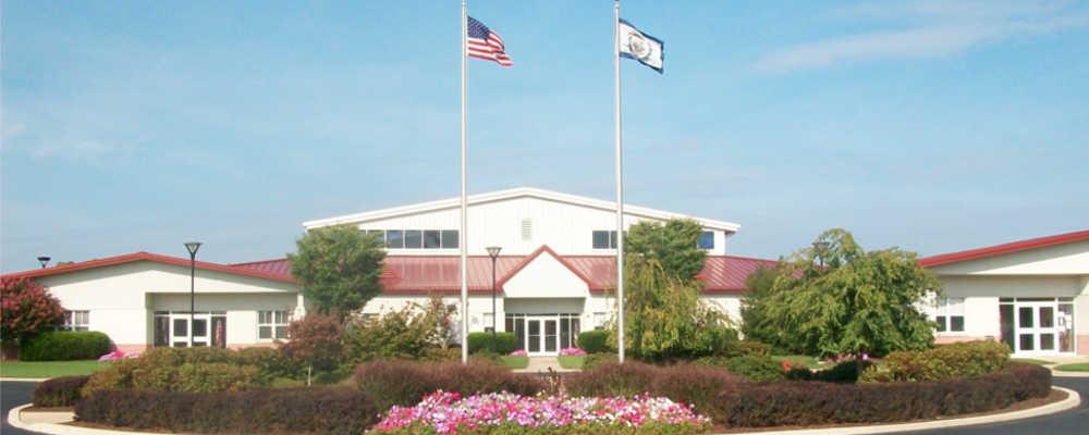 martinsburg-school