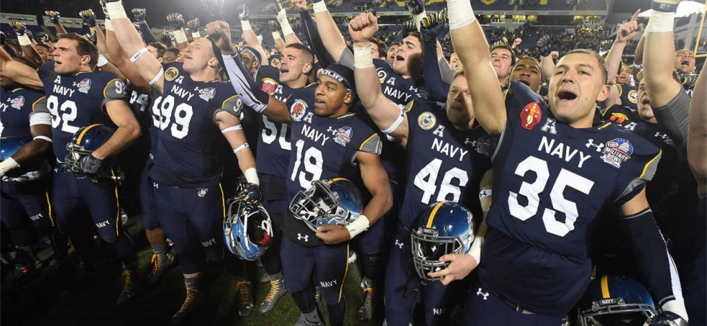 navy-anapolis-game-for-homepage