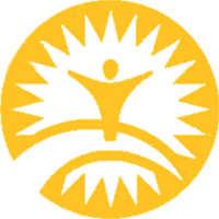 bcc-sunburst-logo