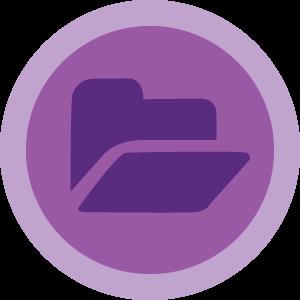 Adoption Services Icon