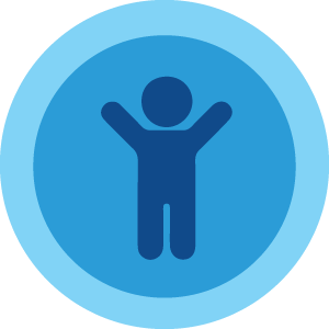 Early Learning Program Icon