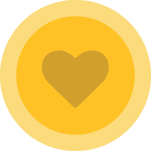 Treatment Foster Care Home Icon