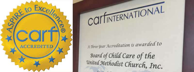 BCC-is-carf-accredited