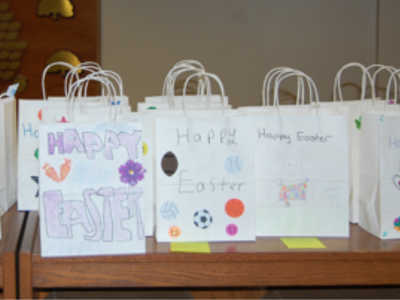 decorated-easter-bags2