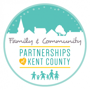 FCPKC logo PNG