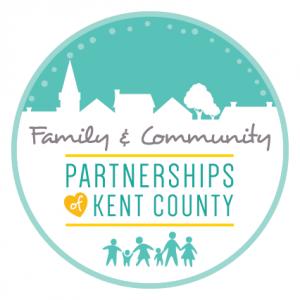 FCPKC logo PNG