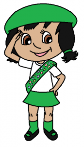 girl_scout_ginger_snap_by_ced75