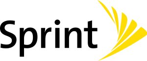 Logo_of_Sprint