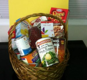 Thanksgiving basket1