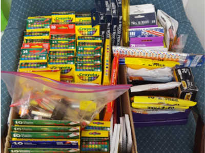omhc-school-supplies-2016