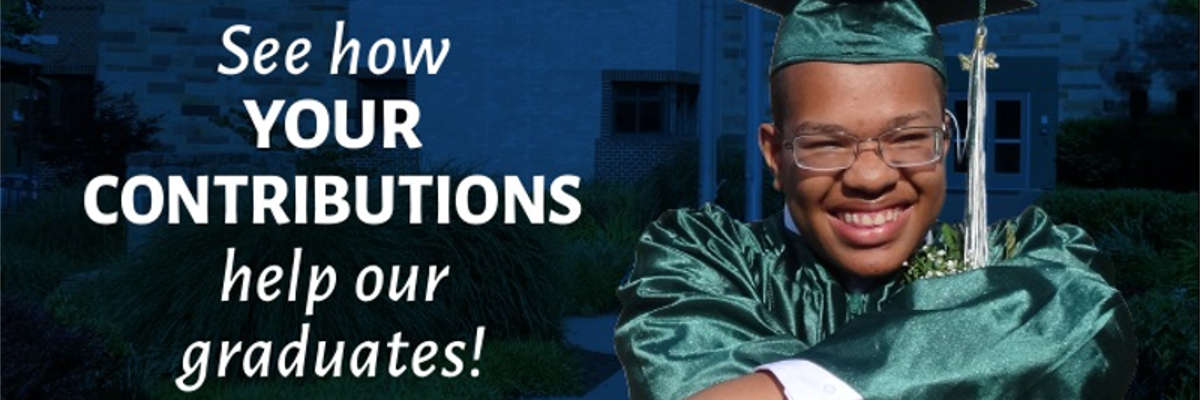 breon-support-our-graduates-banner